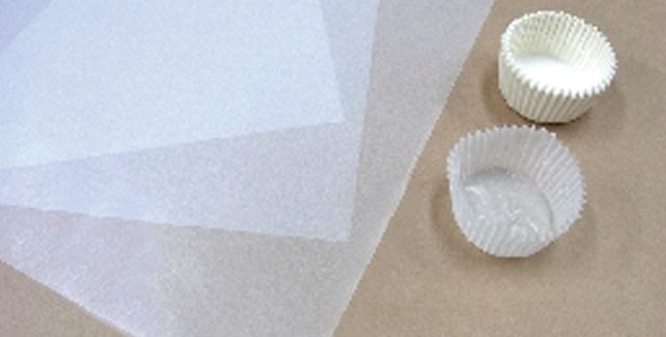 包装資材 - 特殊紙