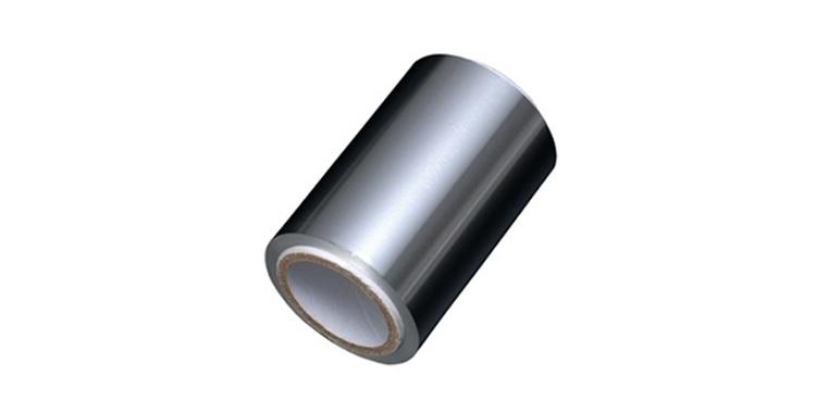 包装資材 - アルミ箔