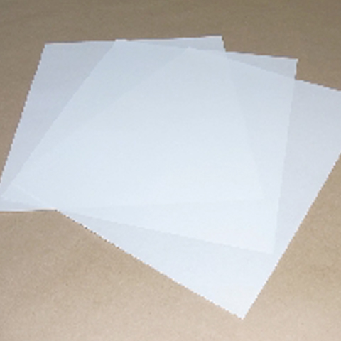 特殊紙|撥水紙